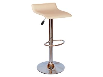 Барный стул Лого LM-3013 кремовый