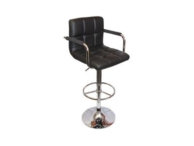 Барный стул Лого LM-5011 черный