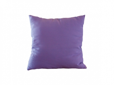 Большая подушка Соня 60х60 см