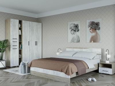 Cпальня Ривьера 2