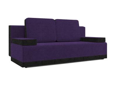 Диван Анри Savana violet-grey кат. 1