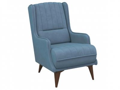 Кресло для отдыха Болеро ТК 170