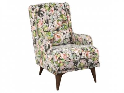 Кресло для отдыха Болеро ТК 174