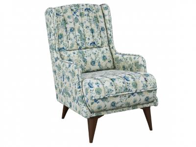 Кресло для отдыха Болеро ТК 175