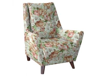 Кресло для отдыха Дали ТК 209/1