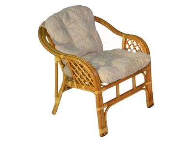 Кресло Маркос мед
