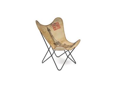 Кресло Secret De Maison Paris (mod. 950)