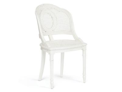 Кресло Secret De Maison Roma (mod. Cha-96)