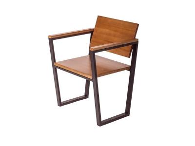 Кресло Трапеция