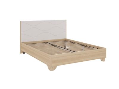 Кровать 1.6 Комфорт Зара