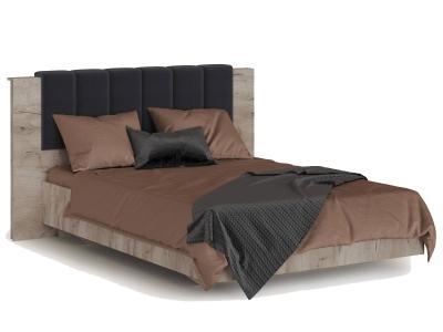 Кровать 160 МИ с подъемным механизмом Джулия