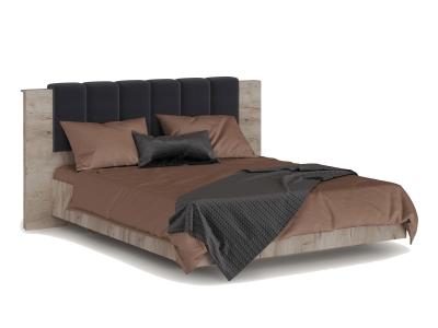 Кровать 180 МИ без основания Джулия