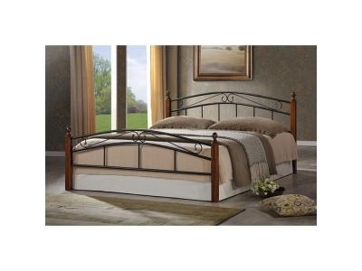 Кровать At-8077 160х200