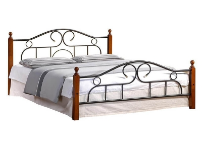 Кровать At-808 160х200