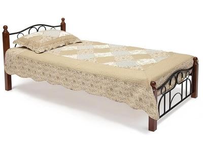 Кровать At-808 90х200