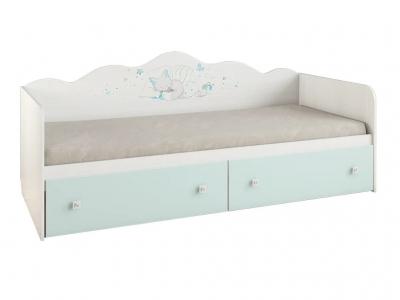 Кровать Бонни