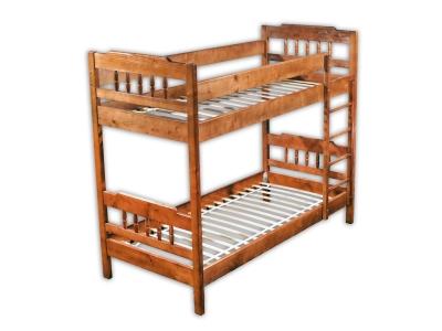 Кровать детская Мария