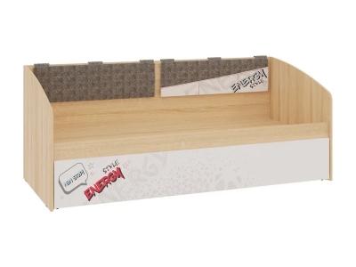 Кровать Энерджи