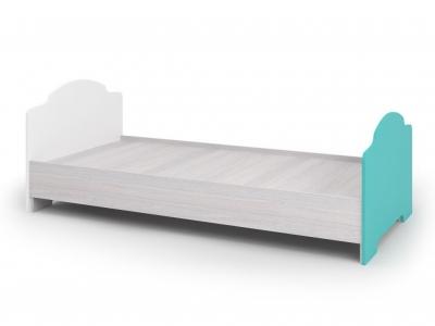 Кровать КР 052 Миа
