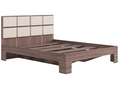 Кровать КР-12 МС Соната