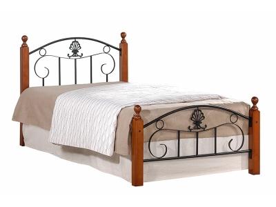 Кровать Румба (at-203) Single Bed