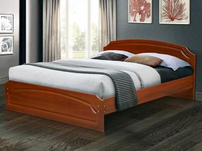 Кровать Венеция 3 матовая