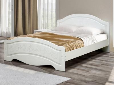 Кровать Венеция 4
