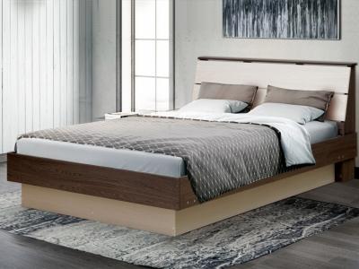 Кровать Венеция 9 вариант 1