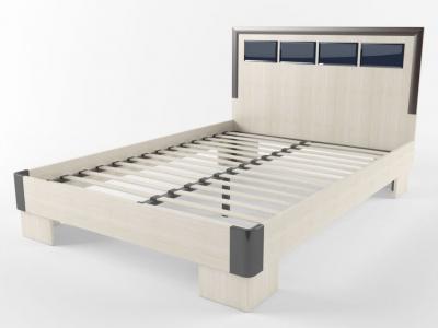Кровать Венера с ортопедом