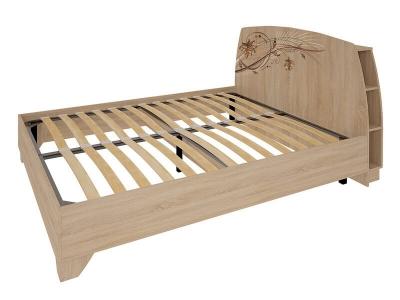 Кровать Виктория-1