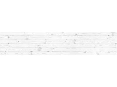 Кухонный фартук Композит КМ 58 (BS 167)