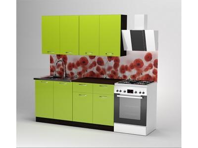 Кухонный гарнитур Лиана стандарт
