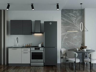 Кухонный гарнитур Прима-1000
