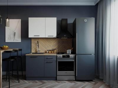 Кухонный гарнитур Вегас-1000
