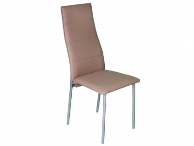 Кухонный стул Волна Люкс аэро кофе