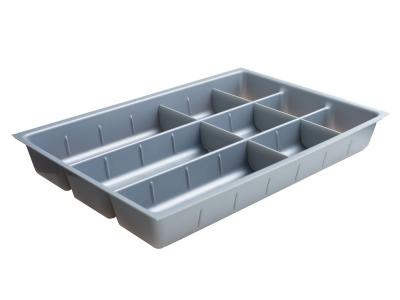 Лоток для столовых приборов Л1 400х470