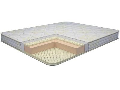 Матрас Конкорд Ultra Latex Foam