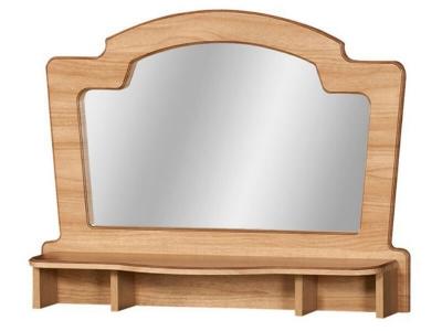 Надставка комода с зеркалом Ралли 857 700x860x170