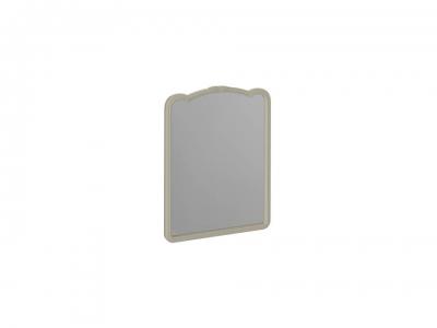 Панель с зеркалом Лорена ТД-254.06.01 Штрихлак
