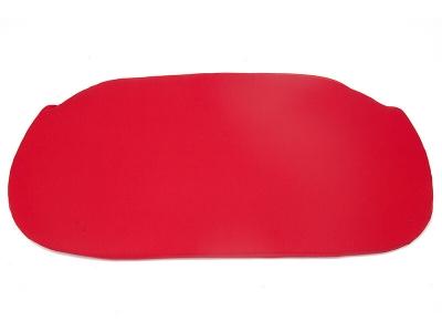 Подушка Для Скамьи Secret De Maison Strauss Красный