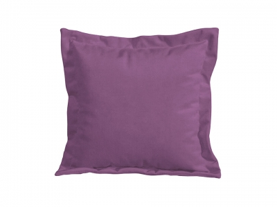 Подушка малая П2 Maserati 18, фиолетовый