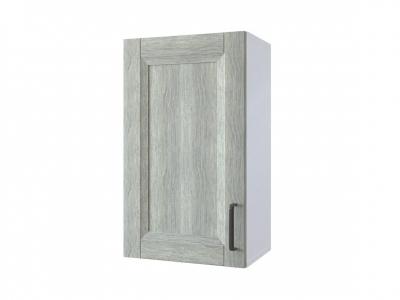 Шкаф 40 Винтаж 400х700х300