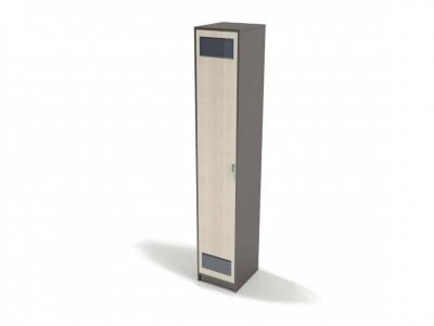 Шкаф 400 мм Венера 2270х400х450