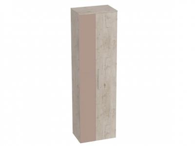 Шкаф для одежды Фан 600х400х2100
