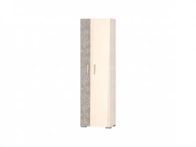Шкаф для одежды лев-прав 48.01 Фреска 600х400х2100