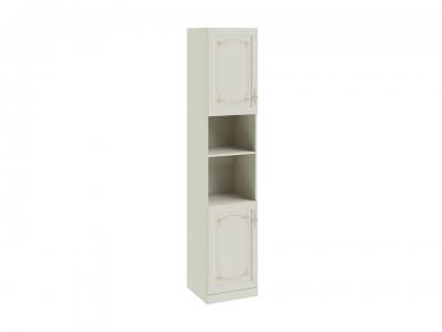 Шкаф комбинированный открытый Лючия ТД-235.07.20 Штрихлак