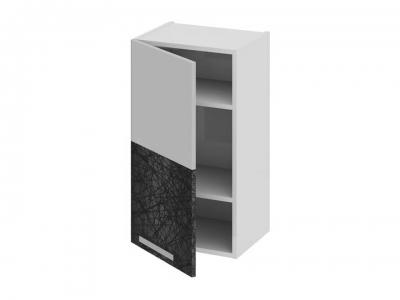 Шкаф навесной левый В_72-40_1ДР(А) Фэнтези Лайнс
