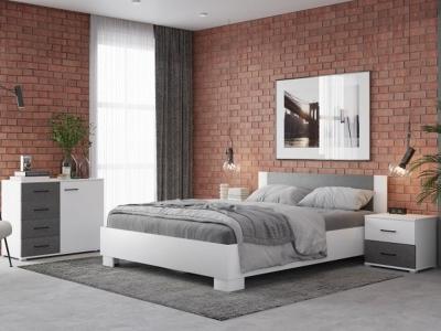 Спальня Nova