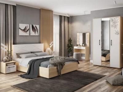 Спальня Зара