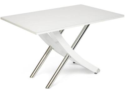 Стол Arno (mod.edt-h016)